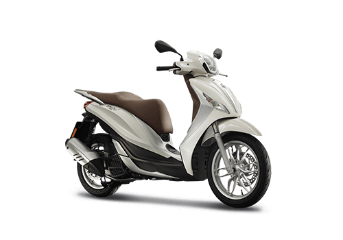 Rent a car in Zakynthos, Rent a scooter in Zakynthos, Car rental Zakynthos